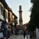 Kesik Minare - Antalya