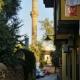 Kaleiçi Antalya