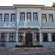 Atatürk & Etnografya Müzesi
