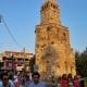 Antalya - Kale Kapısı